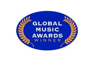 Wind Quintet 1 by Stephen P Brown wins Global Music Award