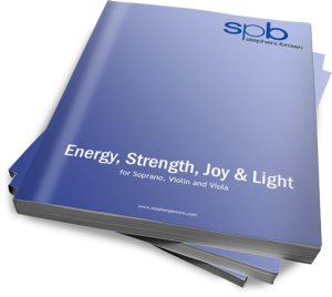 019_EnergyStrengthJoyLight_Cover3d