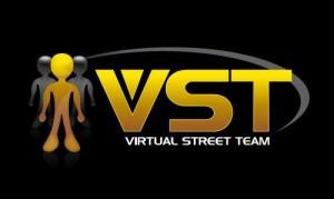 VirtualStreetTeam