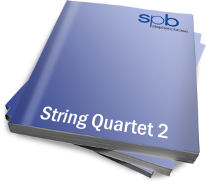 097_StringQuartet2_Cover3D