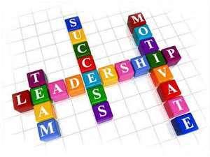 leadership01