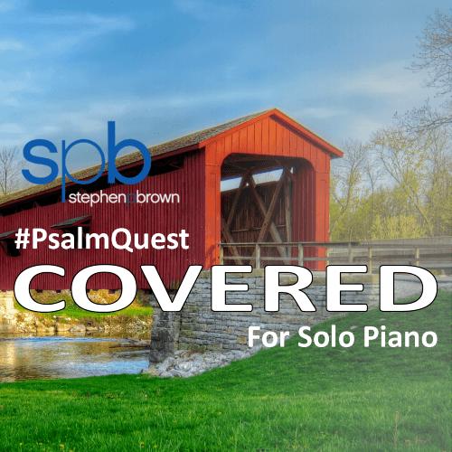 PQ003 Psalm 032 Covered